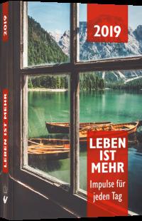 CLV_leben-ist-mehr-2019